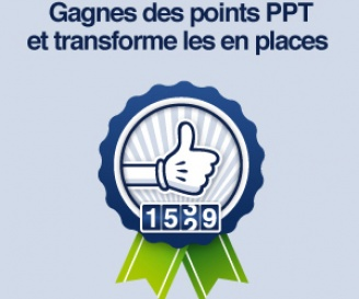 Systeme de Points PPT