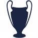 PSG Handball - Elverum