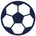 PSG - Olympique de Marseille