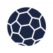PSG Hand - Nantes