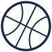 Paris Basketball - Nantes BH